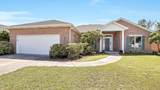 3308 Country Club Drive - Photo 1