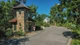 3558 Sanctuary Drive - Photo 3