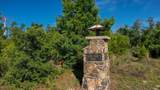 3558 Sanctuary Drive - Photo 6