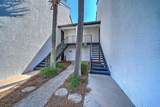 520 Richard Jackson Boulevard - Photo 27