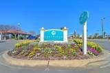 520 Richard Jackson Boulevard - Photo 47