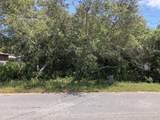318 Oleander Drive - Photo 1