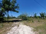 5848 Joseph Road - Photo 1