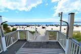 15817 Front Beach Road - Photo 23