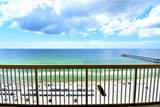 15817 Front Beach Road - Photo 29