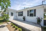 330 Palo Alto Avenue - Photo 4