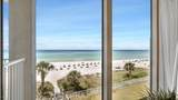 10517 Front Beach Road - Photo 12