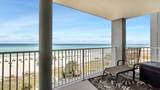 10517 Front Beach Road - Photo 23
