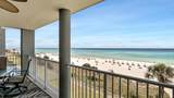 10517 Front Beach Road - Photo 25