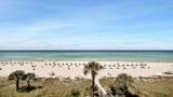 10517 Front Beach Road - Photo 26