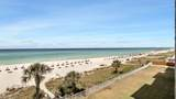 10517 Front Beach Road - Photo 27