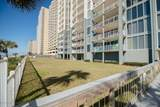 10517 Front Beach Road - Photo 45