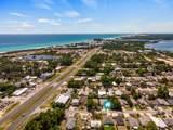504 Sea Breeze Drive - Photo 2