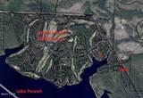 22303 Arrowhead Terrace - Photo 2