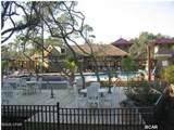 22303 Arrowhead Terrace - Photo 6