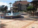 22303 Arrowhead Terrace - Photo 7