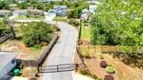 200 Wiregrass Lane - Photo 39