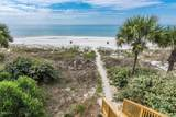 22219 Front Beach Road - Photo 19