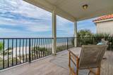 22219 Front Beach Road - Photo 30