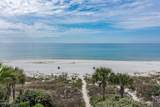 22219 Front Beach Road - Photo 46