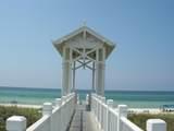 000 Beachside Drive - Photo 18