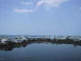 000 Beachside Drive - Photo 20