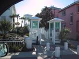 000 Beachside Drive - Photo 21