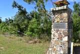 3906 Magnolia Bluff Lane - Photo 9