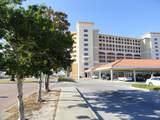 2400 Grandiflora Boulevard - Photo 1