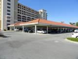 2400 Grandiflora Boulevard - Photo 6