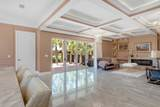 302 Coconut Grove Court - Photo 36