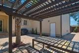 302 Coconut Grove Court - Photo 44