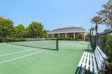 302 Coconut Grove Court - Photo 75