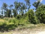 0000 Cutchens Road - Photo 3