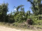 0000 Cutchens Road - Photo 4