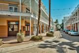 111 Carillon Market Street - Photo 2