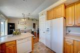 5618 Merritt Brown Road - Photo 10