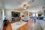 5618 Merritt Brown Road - Photo 4
