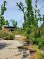 6415 Lakeshore Drive - Photo 5