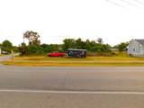 8754 North Lagoon Drive - Photo 3