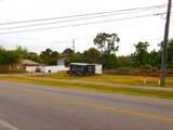 8754 North Lagoon Drive - Photo 4