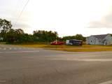 8754 North Lagoon Drive - Photo 5