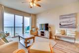 15817 Front Beach Road - Photo 10