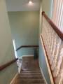 4400 Kingfish Lane - Photo 8