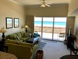 16819 Front Beach Road - Photo 2