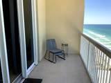 5115 Gulf Drive - Photo 20