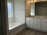 324 Moonraker Circle - Photo 10