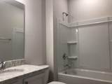 324 Moonraker Circle - Photo 5