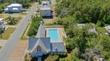 11 Willow Mist Road - Photo 15
