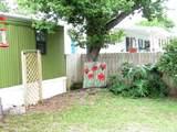 2621 Willow Oak Court - Photo 12